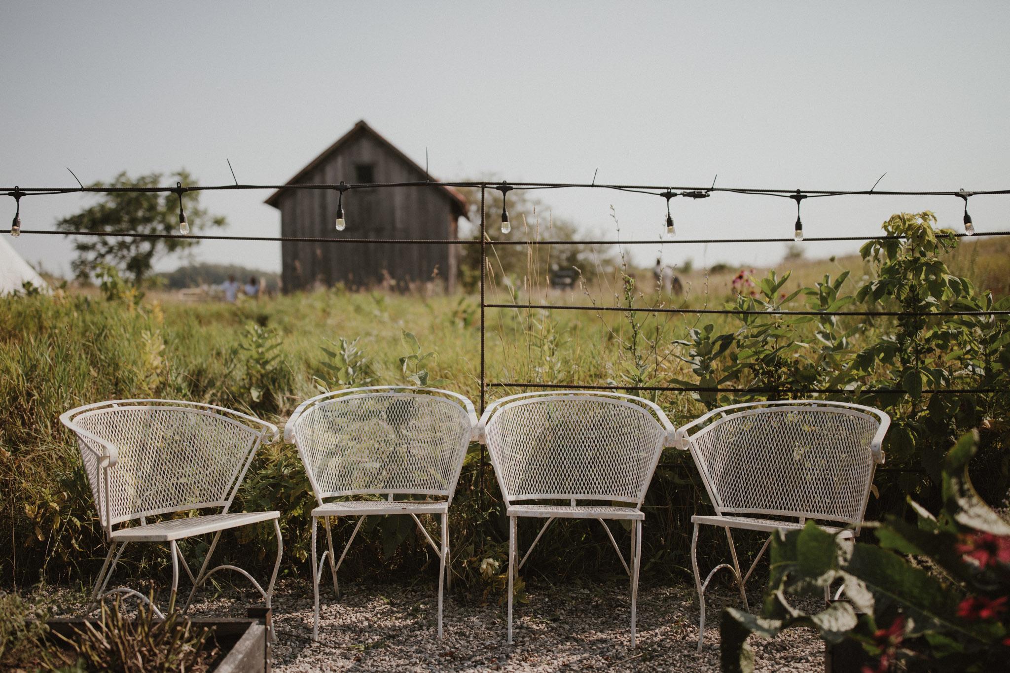 Farmhouse Setting.jpg