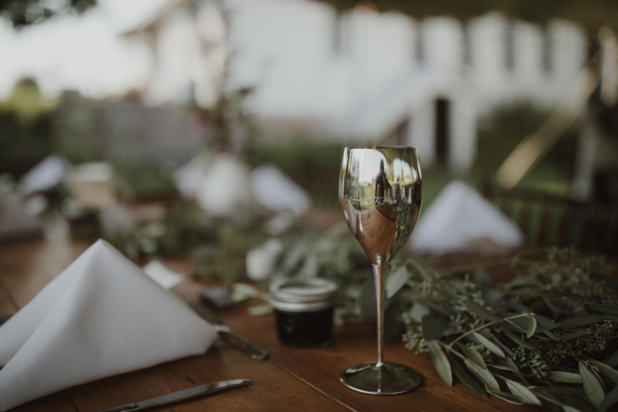 Gilded Wine Glass.jpg