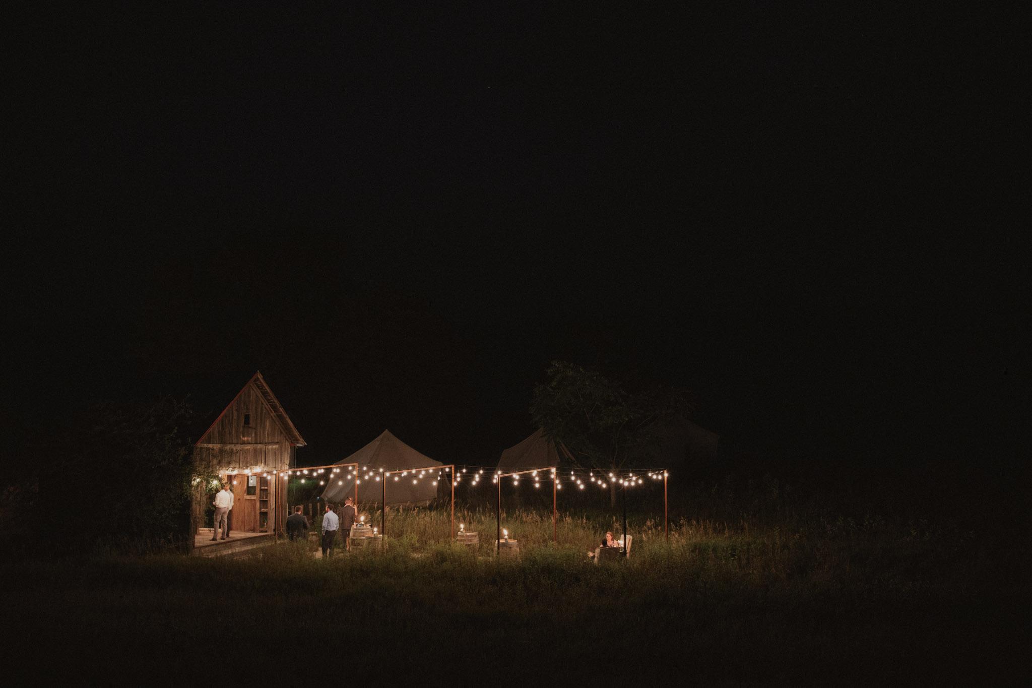 Farmhouse at Night.jpg