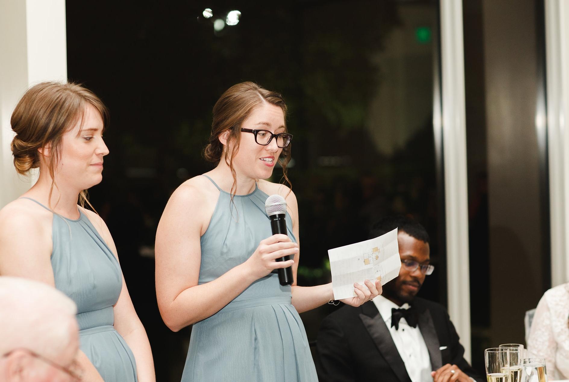bridesmaid toast.jpg