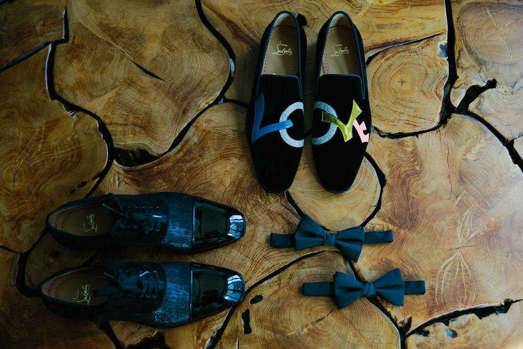 Gevas-Vega-Wedding-8.jpg