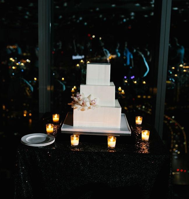 Gevas-Vega-Wedding-910.jpg