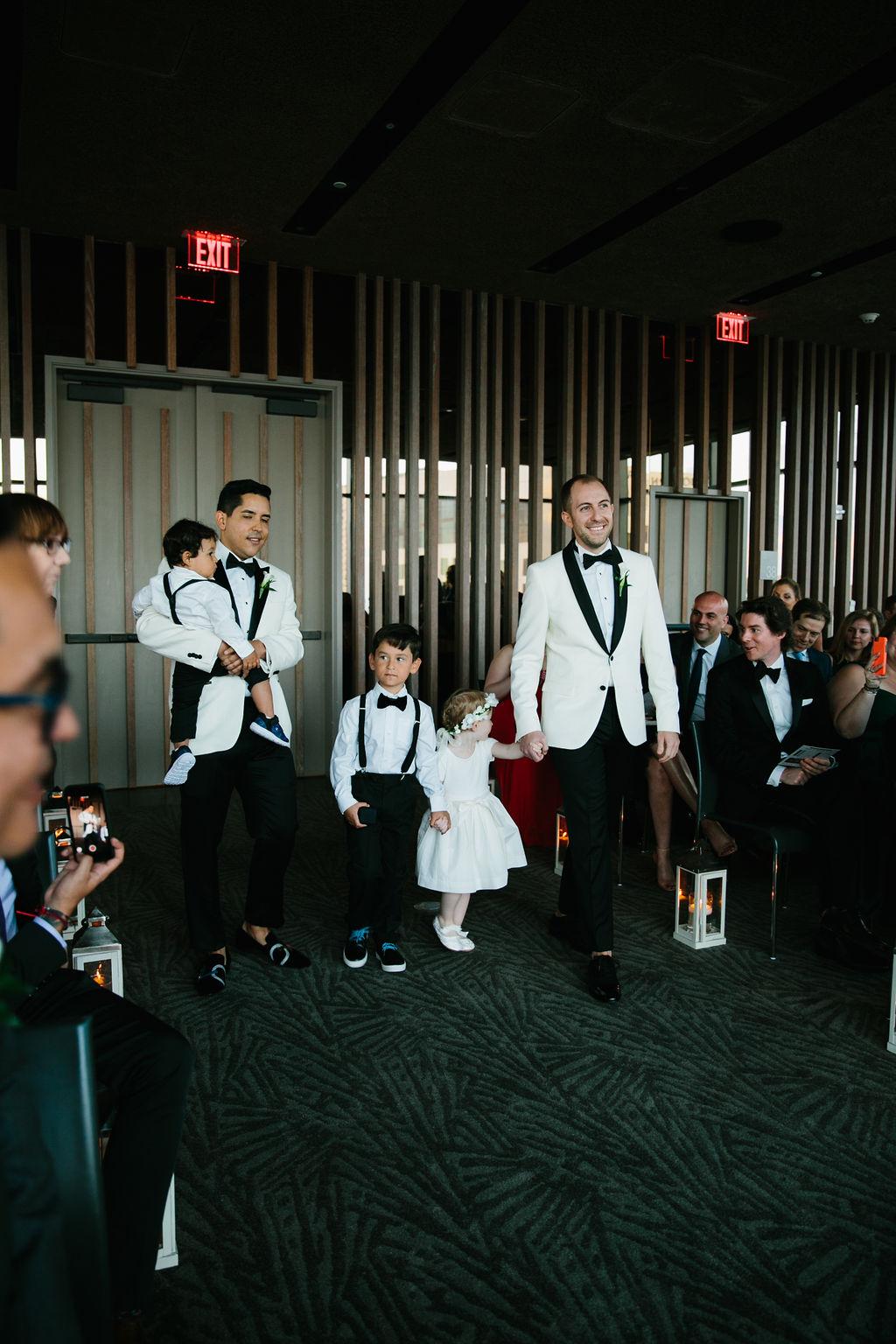Gevas-Vega-Wedding-374.jpg