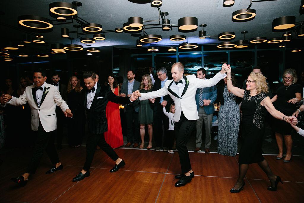 Gevas-Vega-Wedding-685.jpg