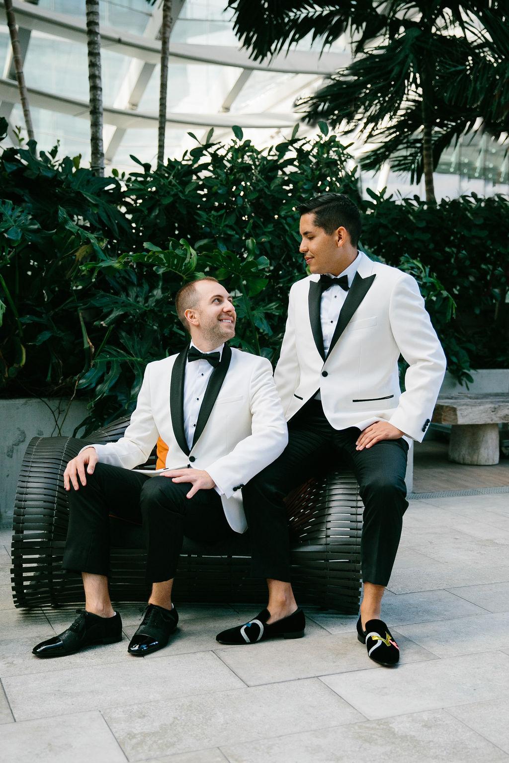 Gevas-Vega-Wedding-206.jpg