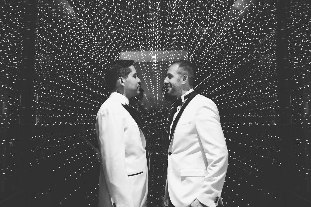 Gevas-Vega-Wedding-199.jpg