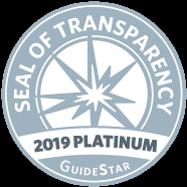 guidestar-platinum2019-seal.png