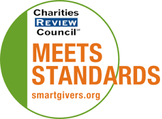 charities-review-emblem-smaller.png