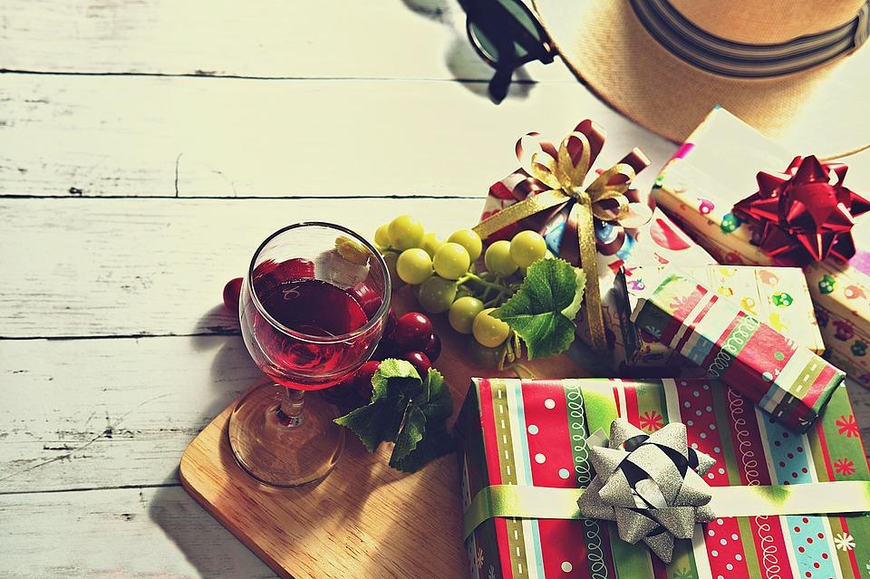 wine gifts.jpg