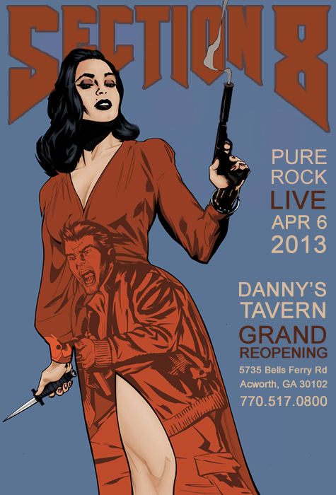 20130216-dannys-flyer.jpg