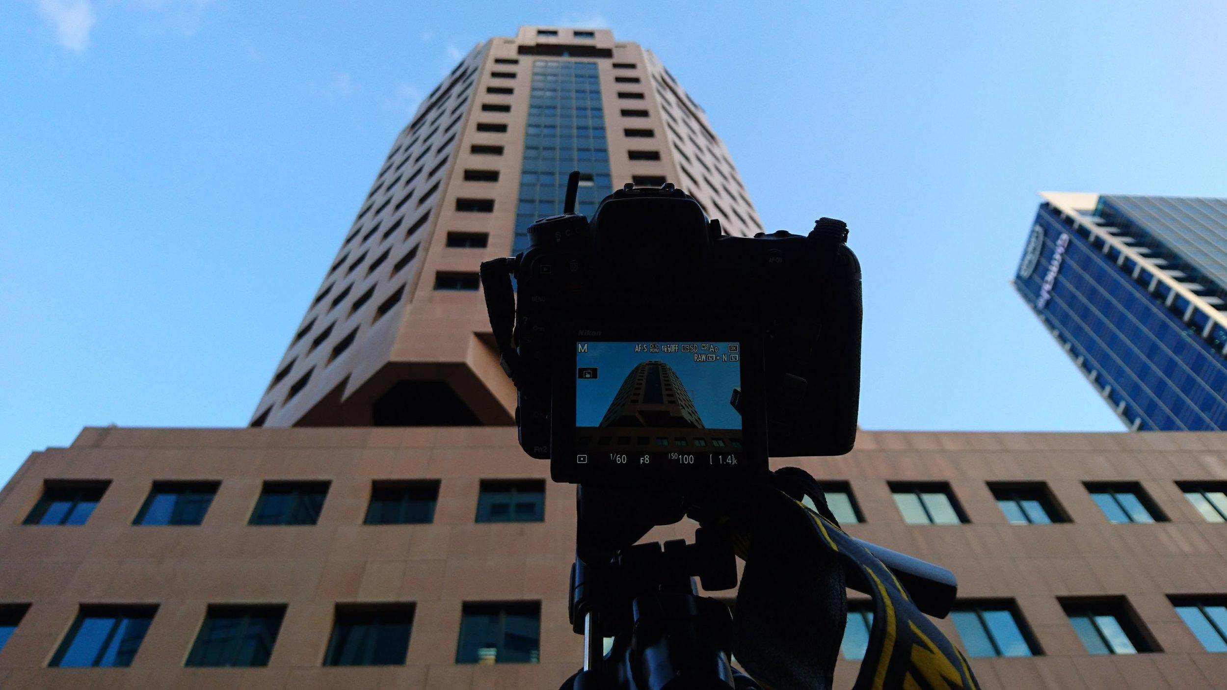 Nikon D500, Nikkor 10-24 3.5-5.6 @20mm, 1/60s,f8.0, ISO 100
