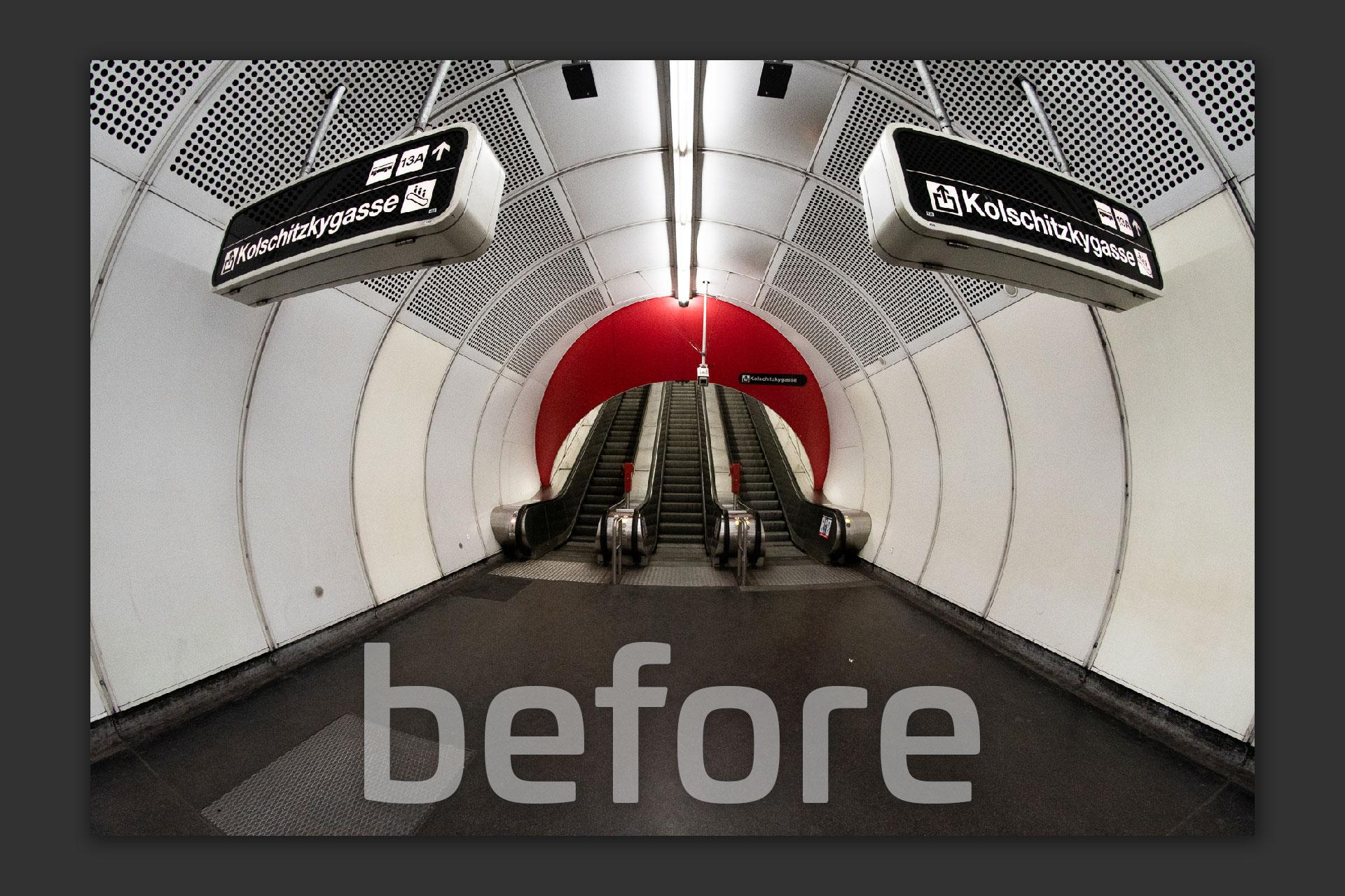 1-before.jpg