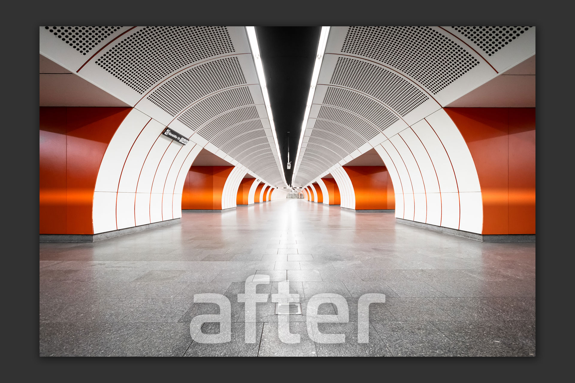 2-after.jpg