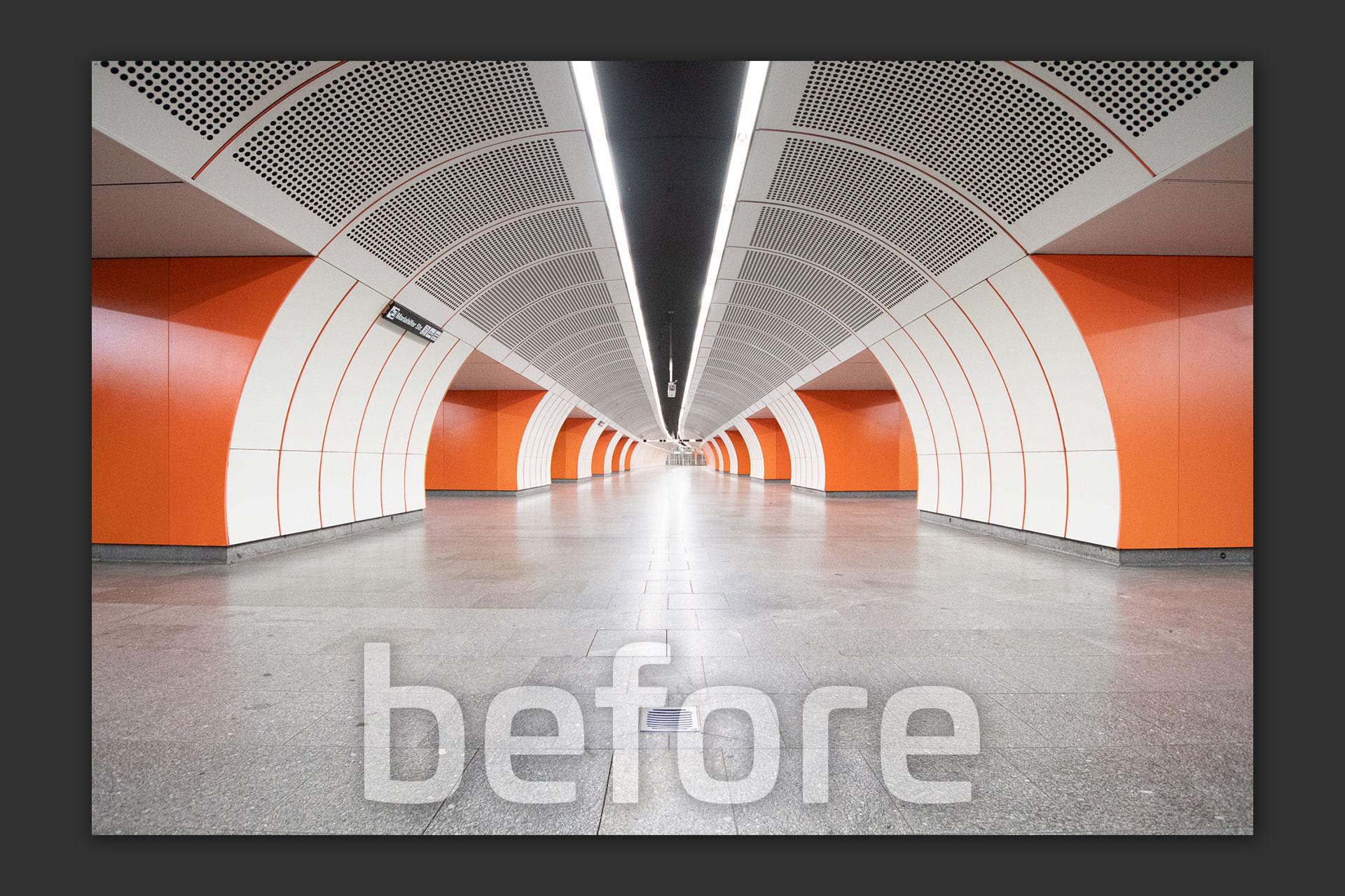 2-before.jpg