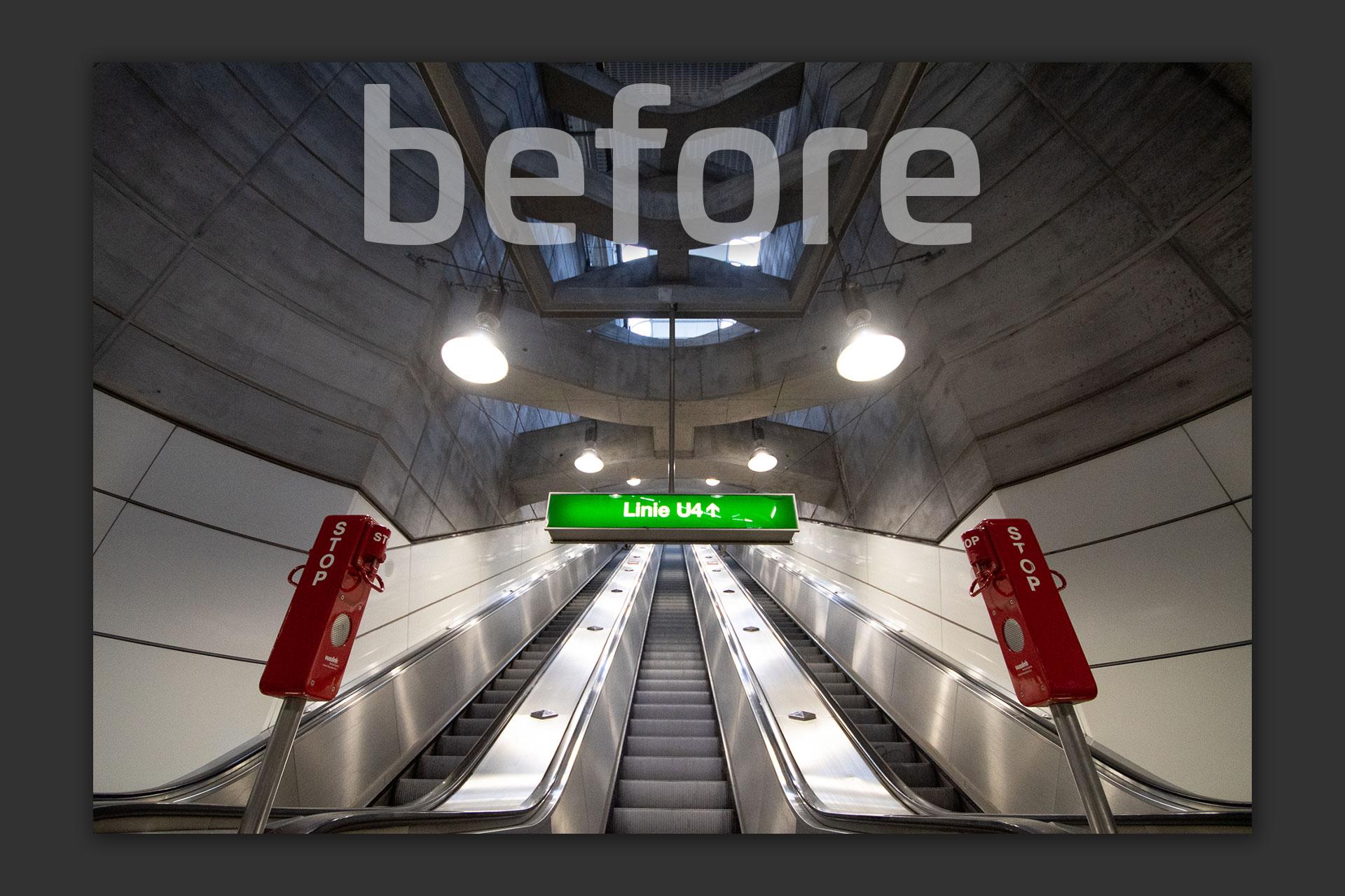 3-before.jpg