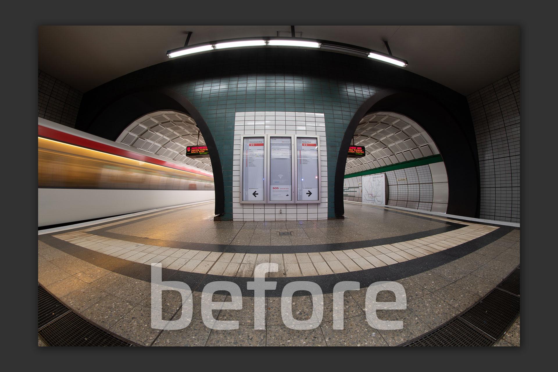5-before.jpg