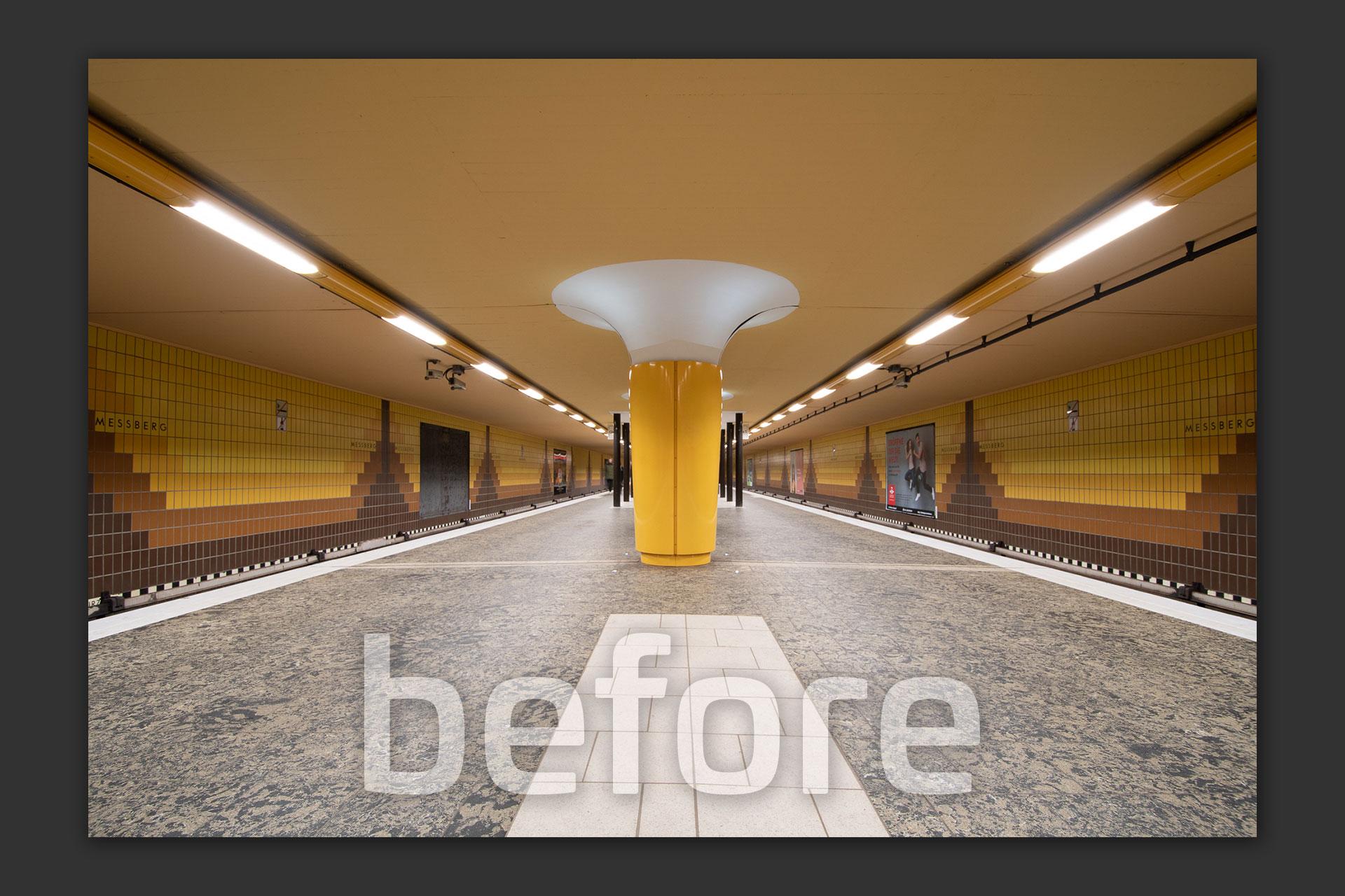7-before.jpg