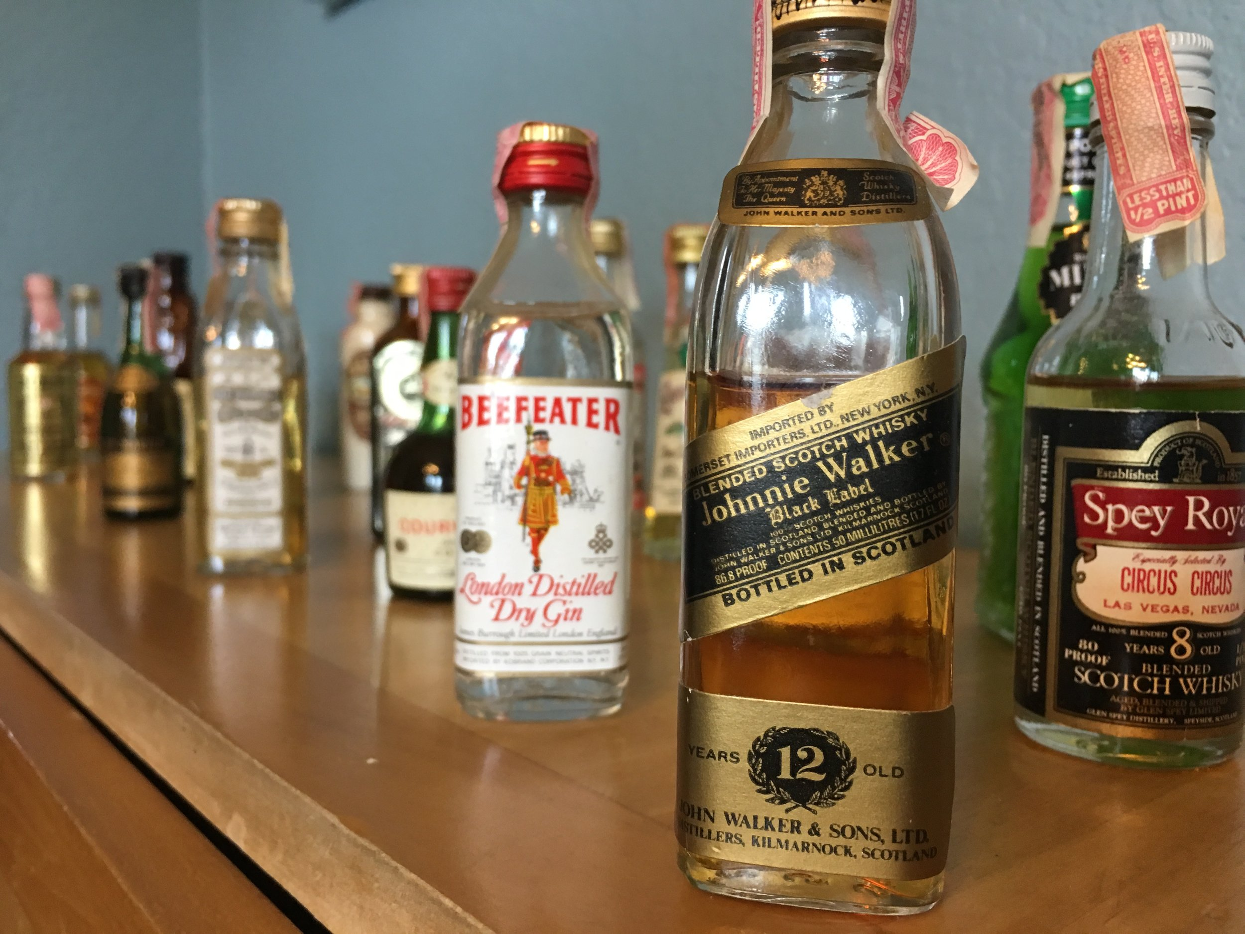 DUI Cases are tough. make yours a litle easier. -