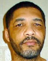 Charles Singleton, executed in 2004 for the 1979 murder of Mary Lou York
