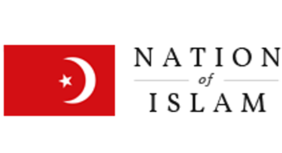 The Nation of Islam - To learn more about the Nation of Islam, please visit noi.org.