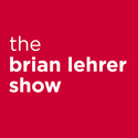 The Brian Lehrer Show: The Link Between Multilinguals and People Skills - Katherine Kinzler interviewed by Brian Lehrer // March 23, 2016