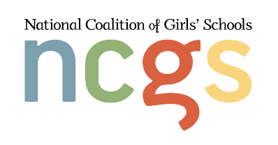 The National Coalition of Girls' Schools