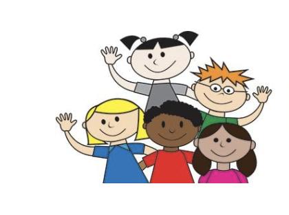 UCNS Cooperative Preschool