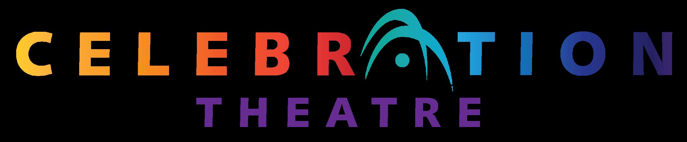 Celebration Theatre Logo.png