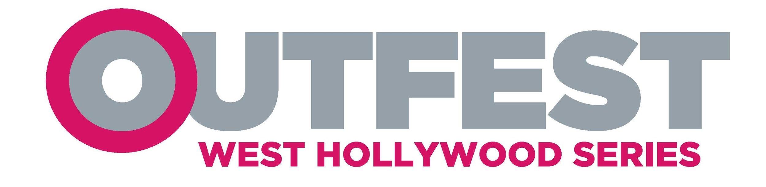 Outfest WeHo Series logo.jpg