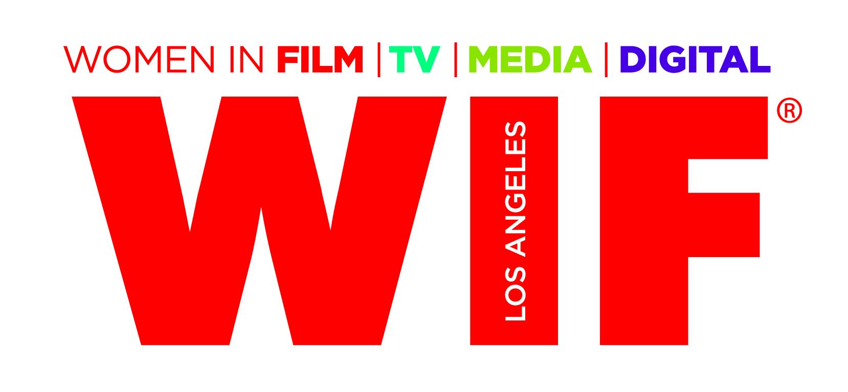 June 25, 2018 - Women in Film presents Jewels Catch One - WIF Logo.jpg