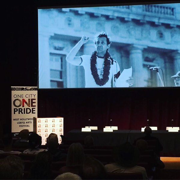 Misc - Harvey Milk Day, photo by Mike Che.jpg