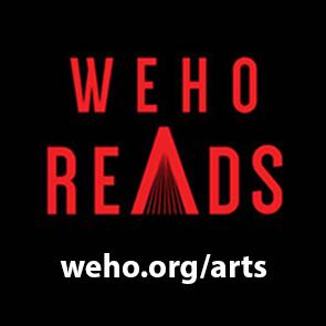 WeHo Reads Logo - weho.org.jpg
