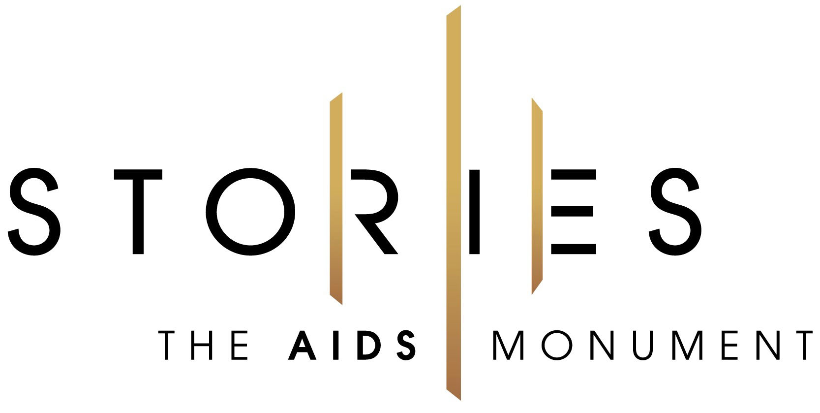 6-6-19 Foundation for AIDS Monument Logo.jpg