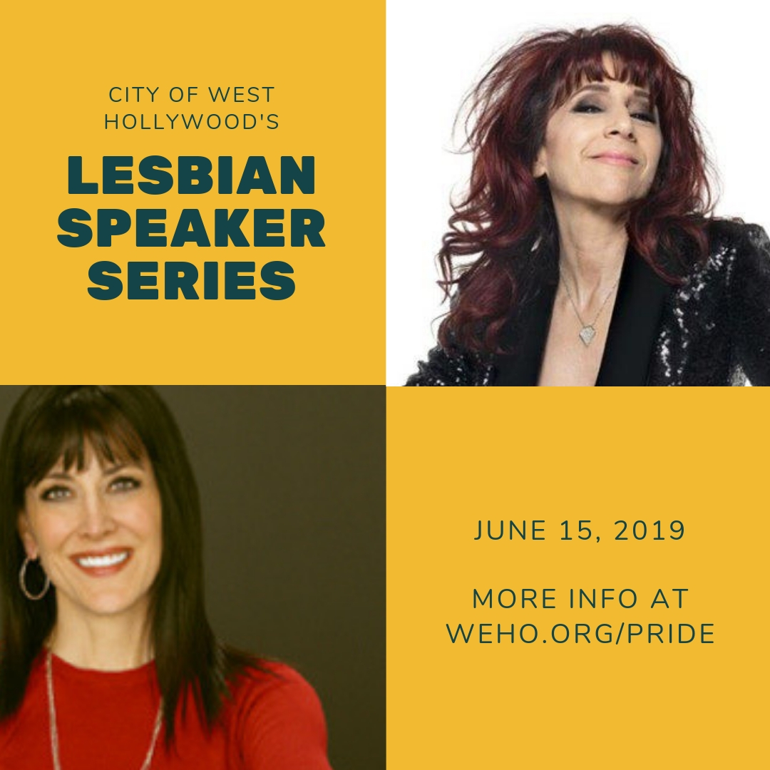 6-15-19 - Lesbian Speaker Series presents Tea Time with Stephanie Miller and Beth Lapides.jpg