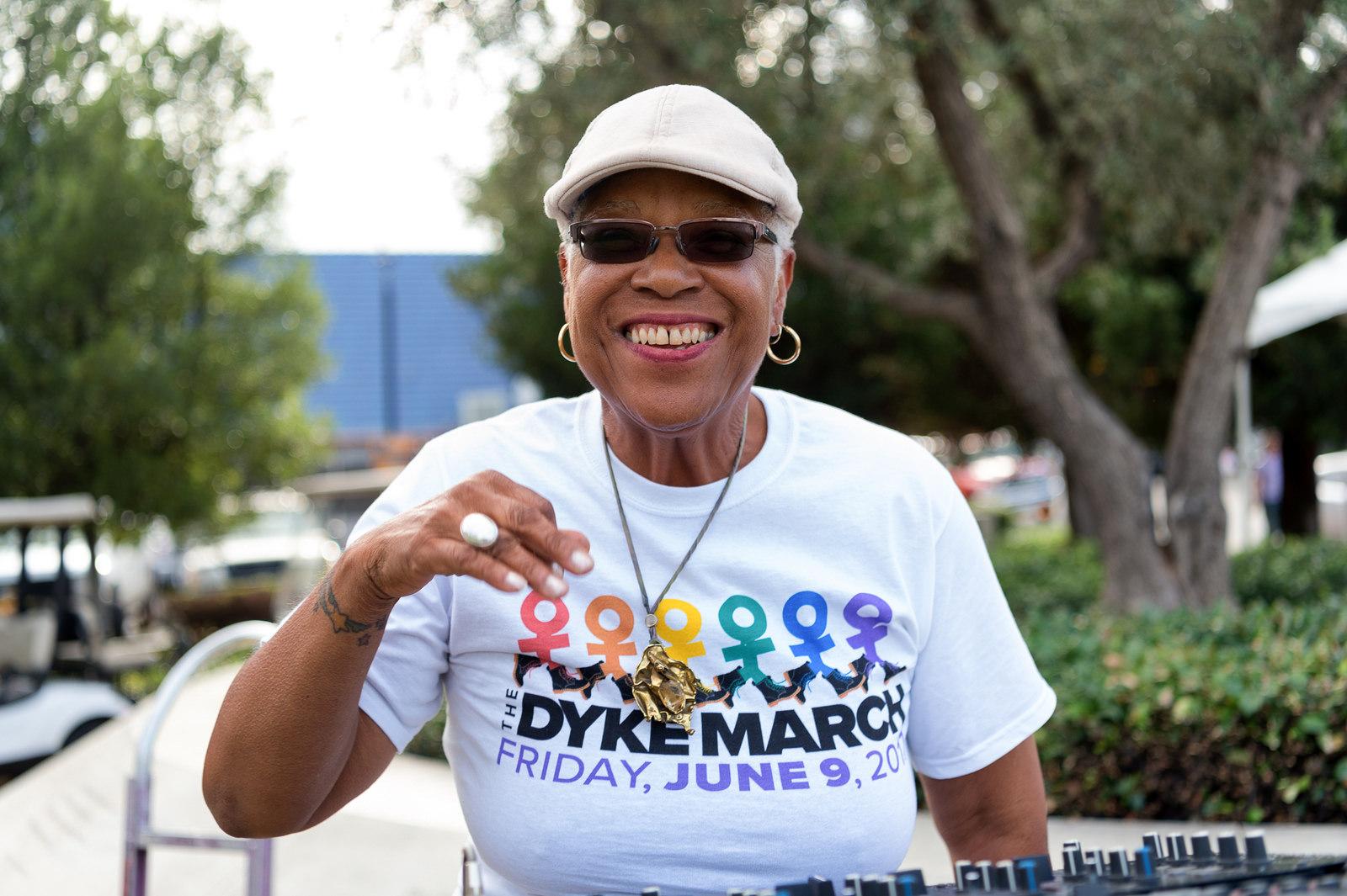 6-7-19 - Dyke March - photo credit Jon Viscott.jpg