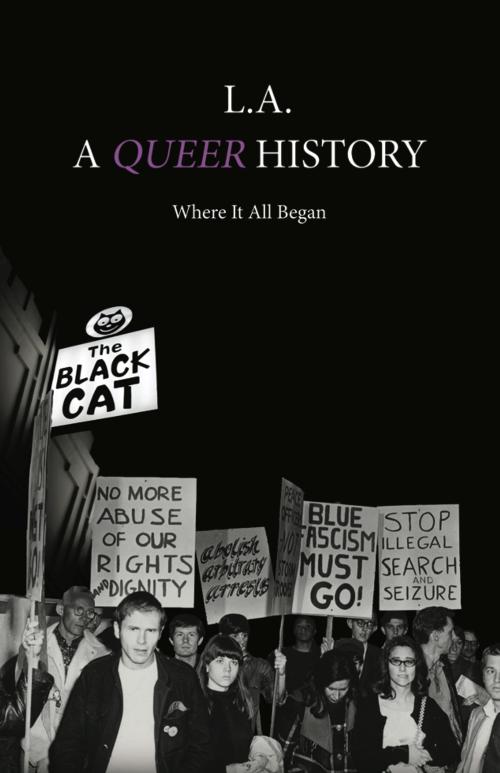 la queer 3.png