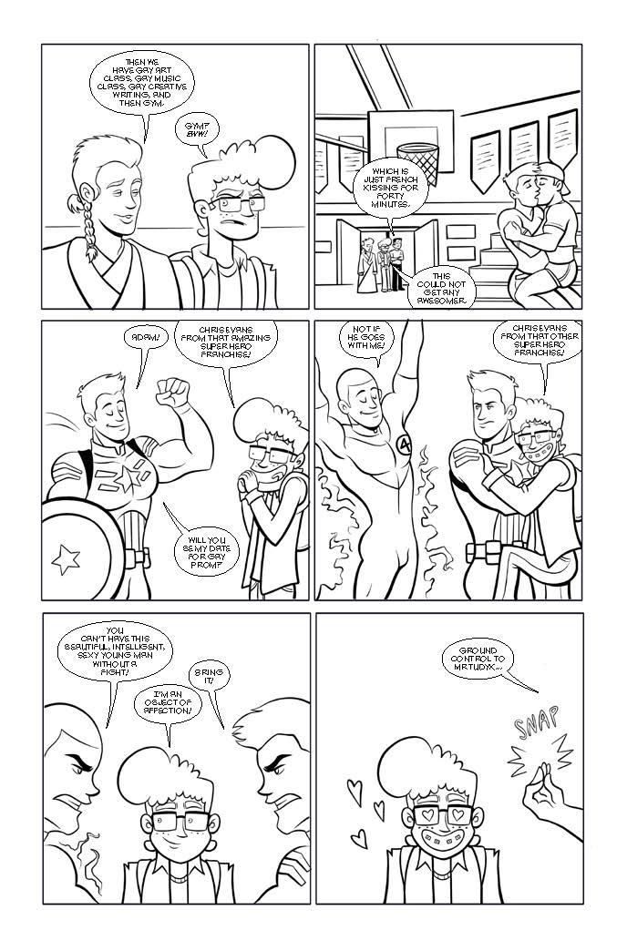 Stonewall-Prep-PDF_Page_3.jpg