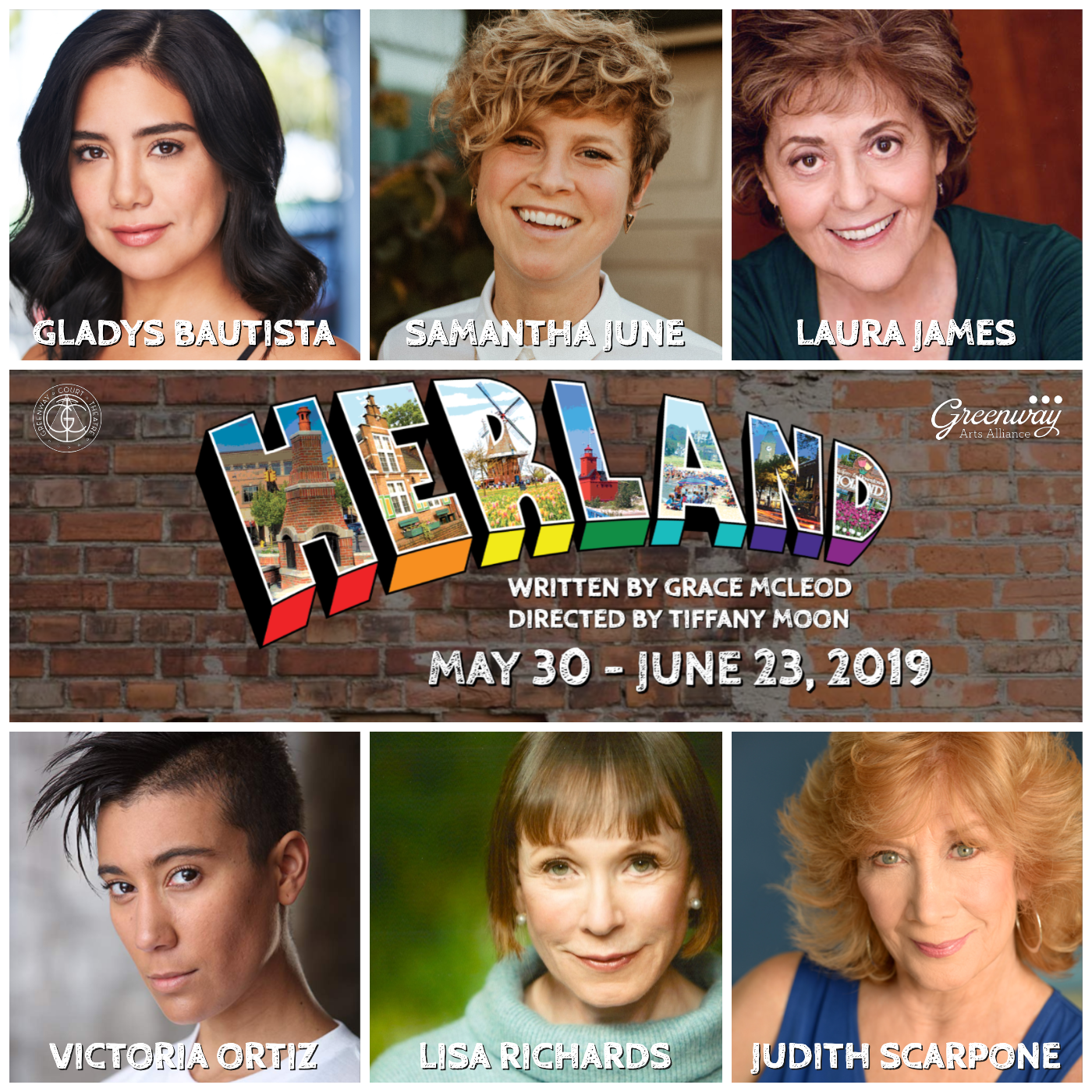 Herland-WeHo-Cast.png