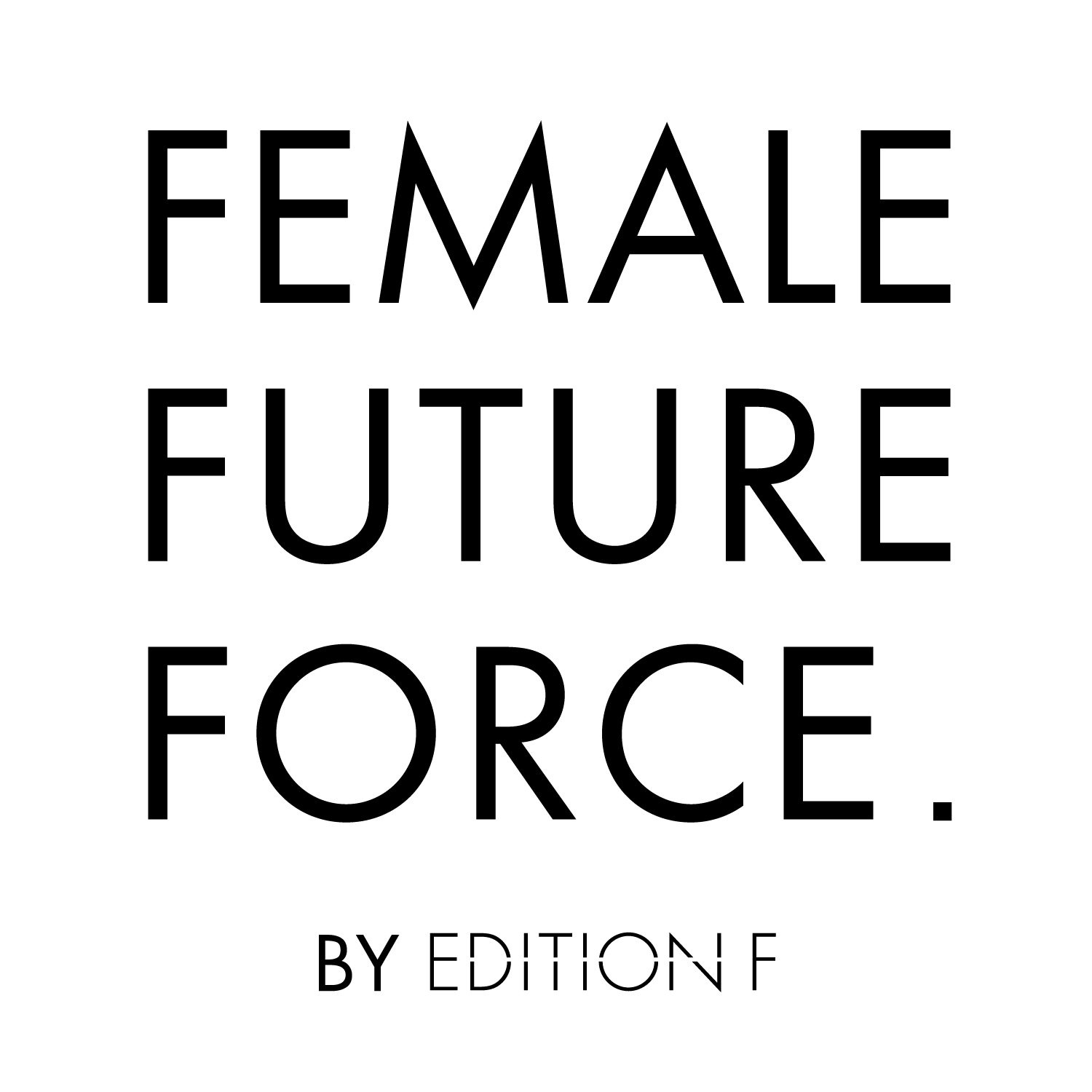 MJ bei Female Future Force