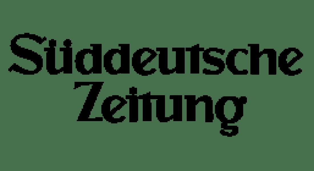 sueddeutsche_zeitung-SZ.png