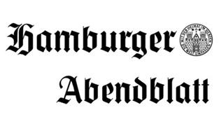 Hamburger Abendblatt - Die Leiden der Scheidungskinder bleiben ein Leben lang (November 2017)`Die Berliner Psychologin Miriam Junge kennt Katharina Strittmayers Fall nur zu gut.