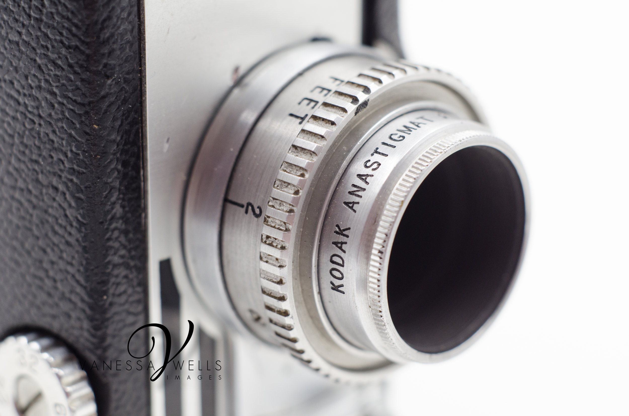 PhotoCon-1004.jpg