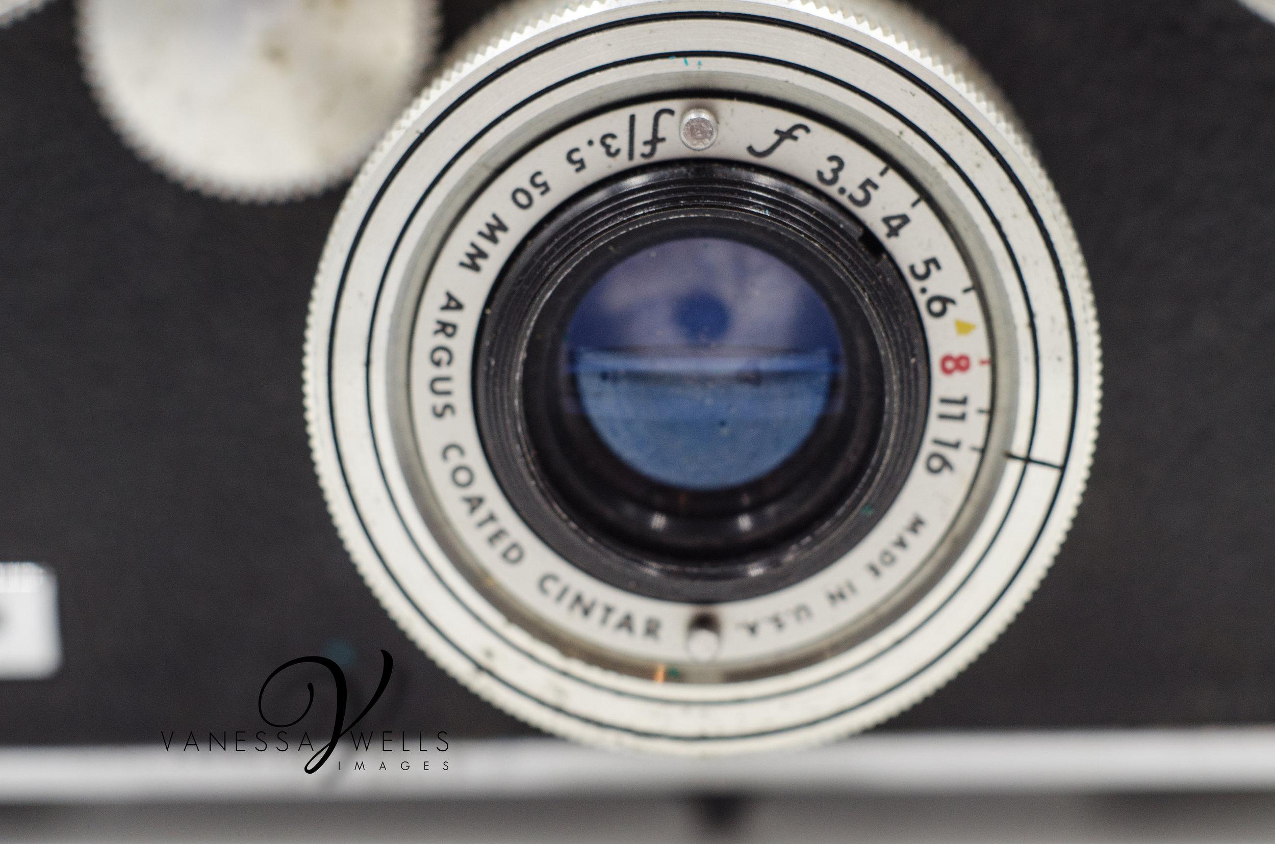 PhotoCon-1006.jpg