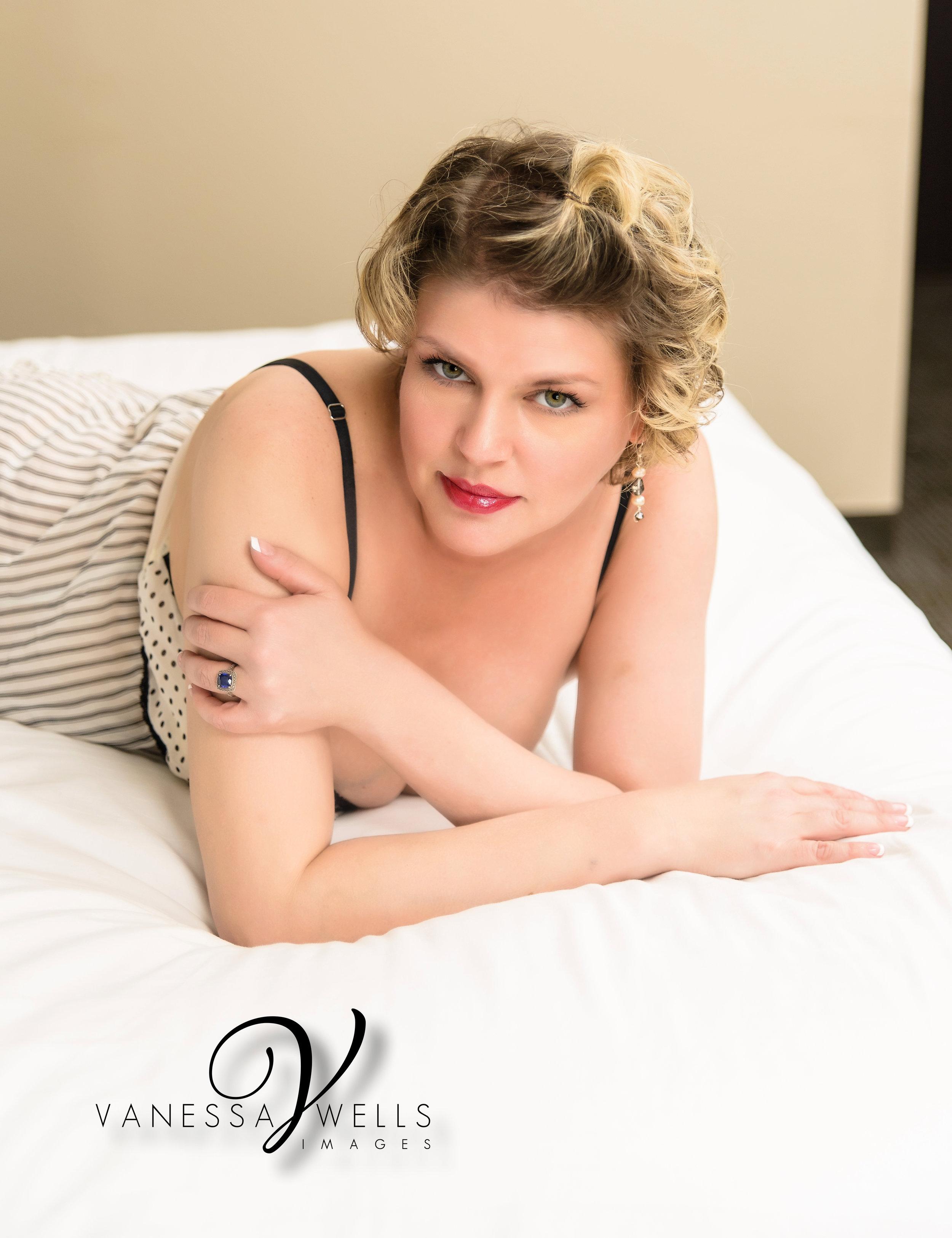Alyssa Gilliam-103.jpg