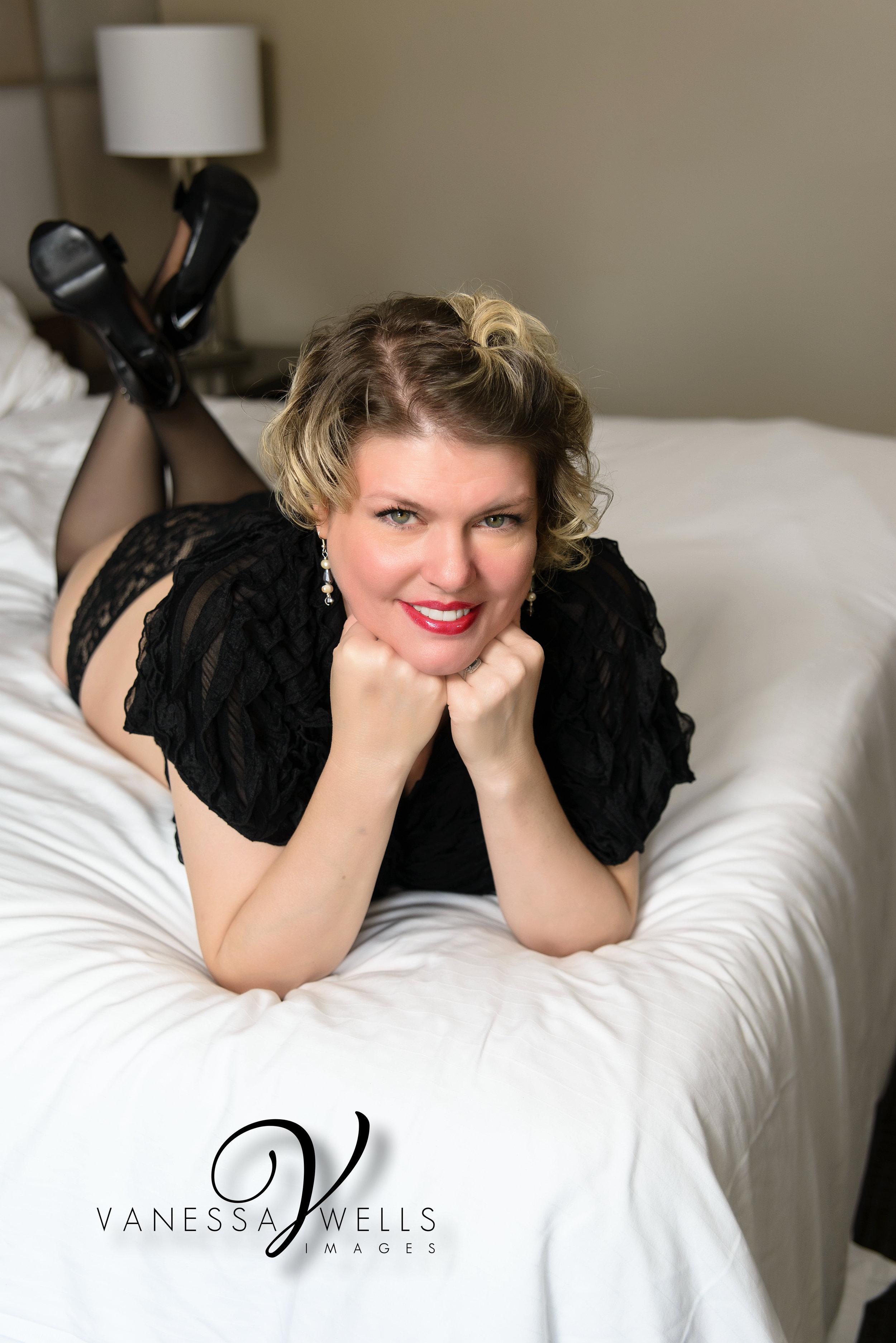 Alyssa Gilliam-126.jpg