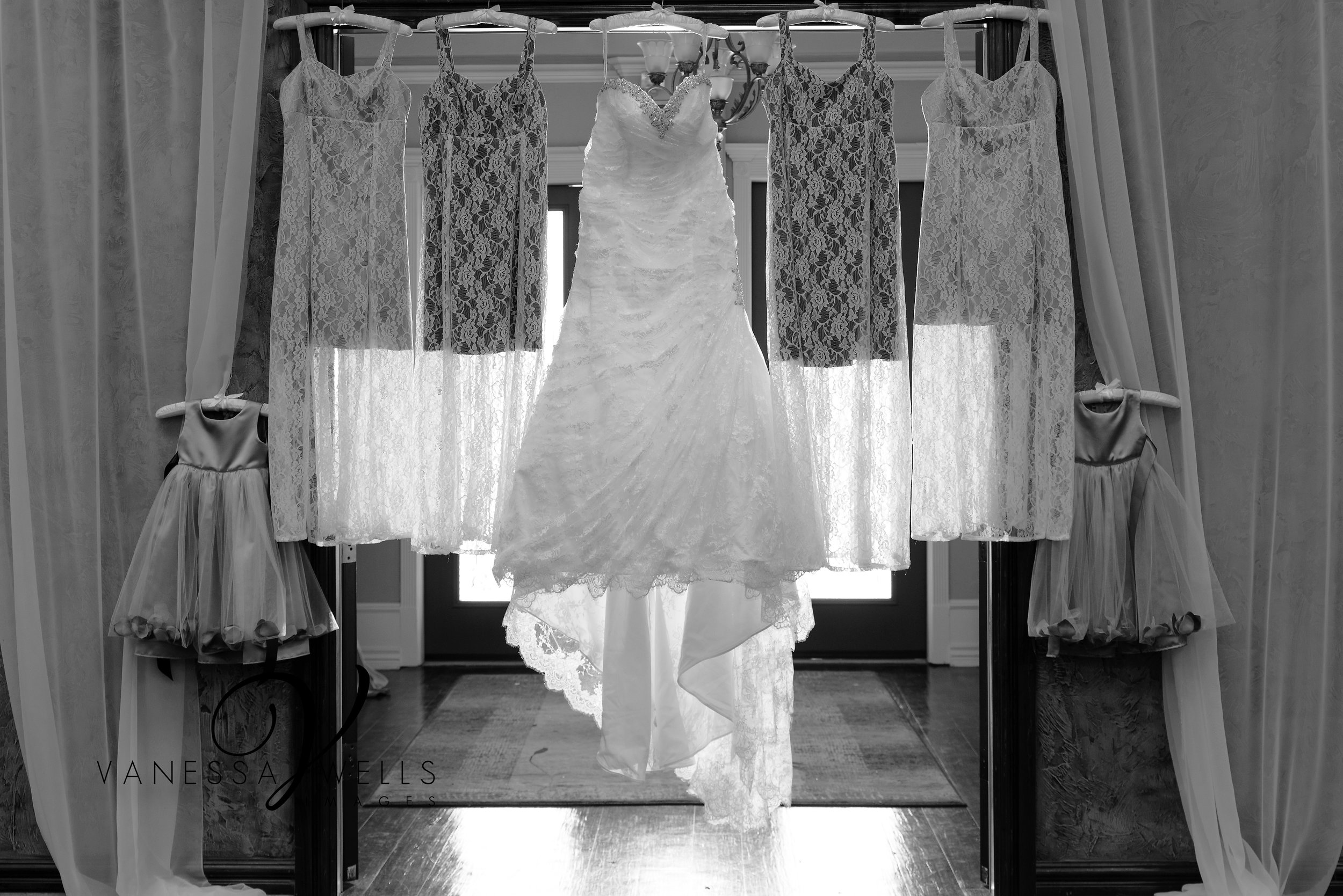 T & K Wedding-141 2.jpg