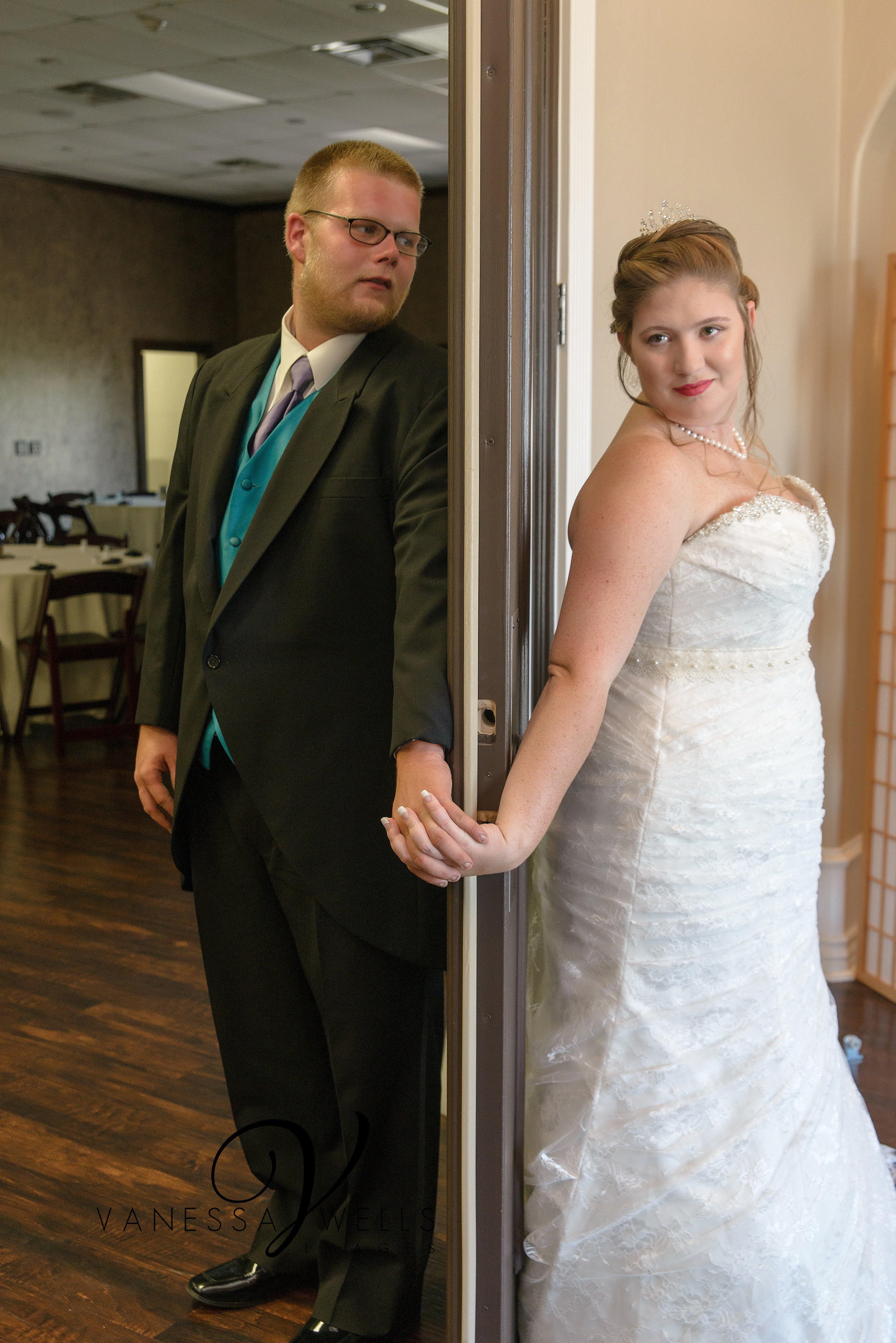T & K Wedding-337 2.jpg