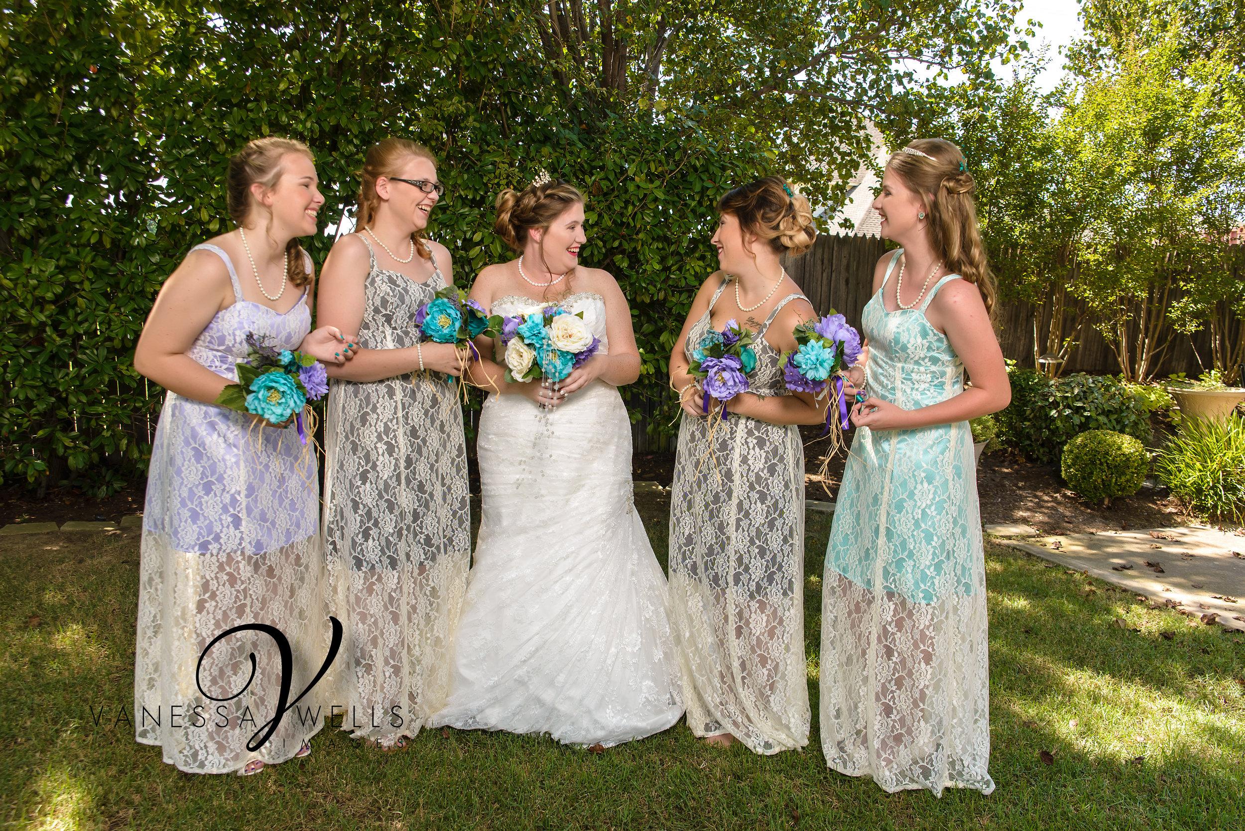 T & K Wedding-354 2.jpg