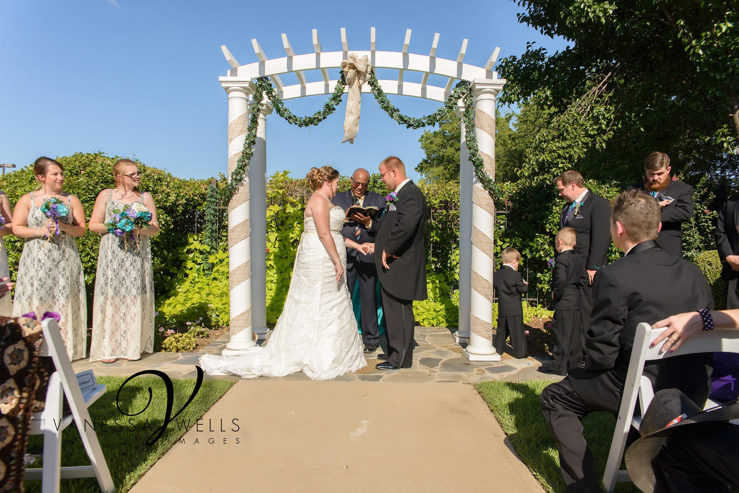 T & K Wedding-460 2.jpg