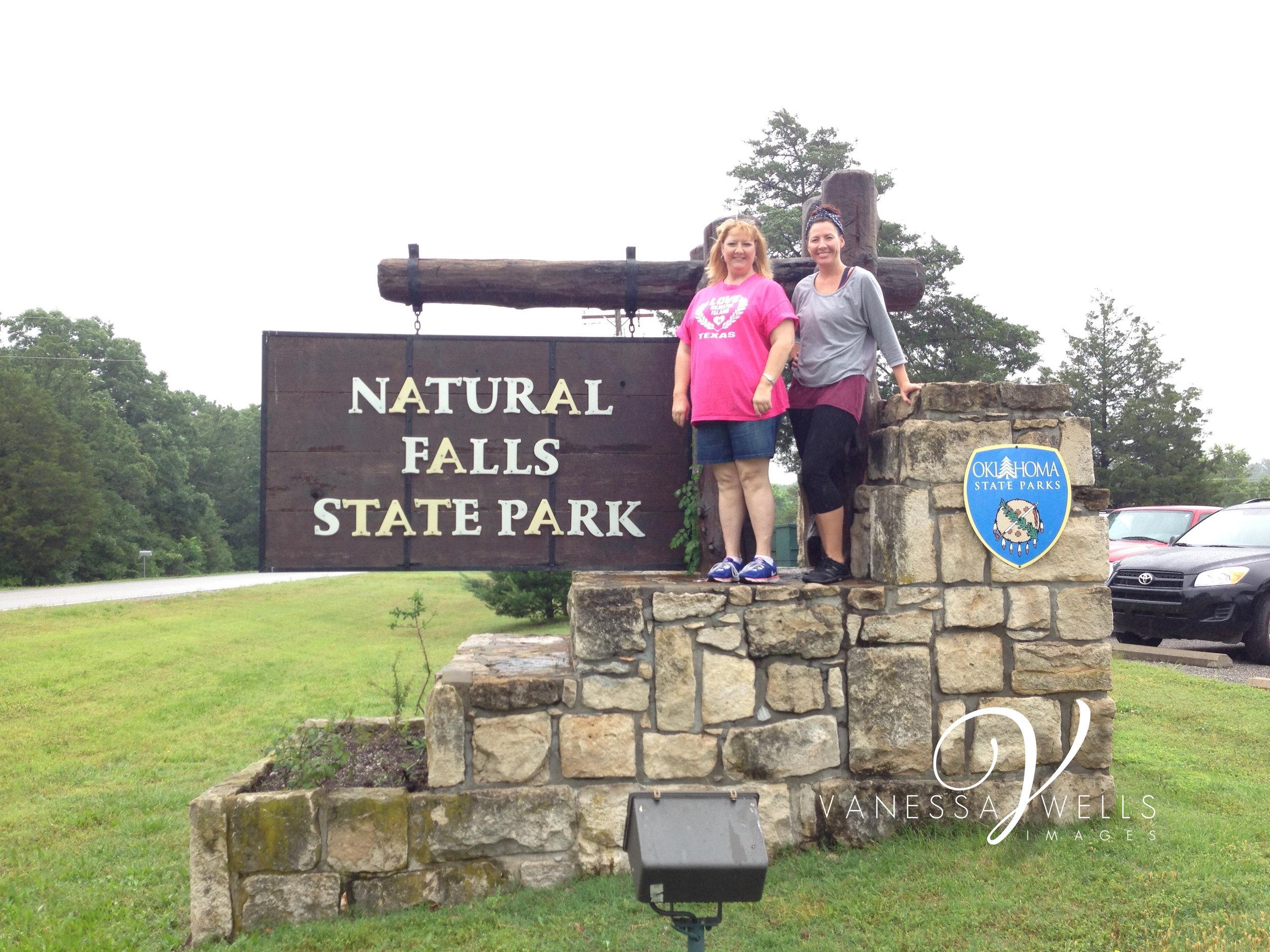 NATURAL FALLS 218.jpg